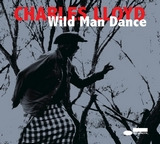 borito wild man dance suite 2015 blue note 160x144